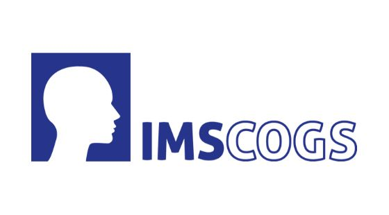 About IMSCOGS